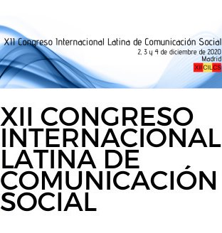 Congreso Latina